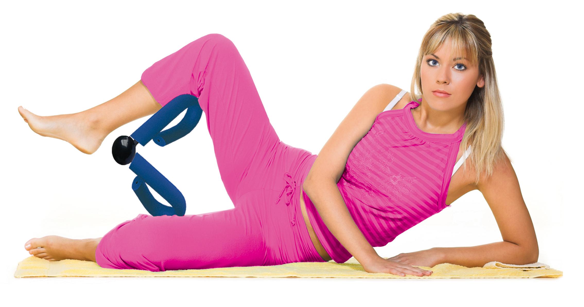 самый эффективный обруч для похудения